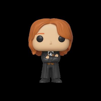 POP Harry Potter: HP S8 - Fred Weasley (Yule)