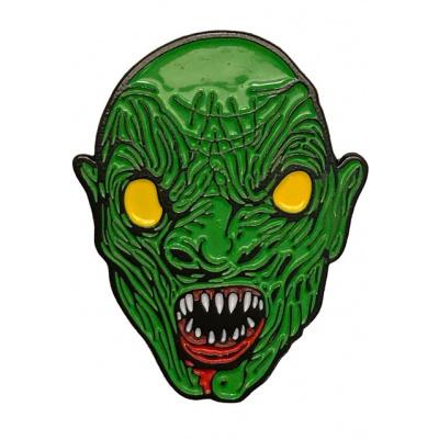 C.H.U.D.: Sewer Monster Enamel Pin