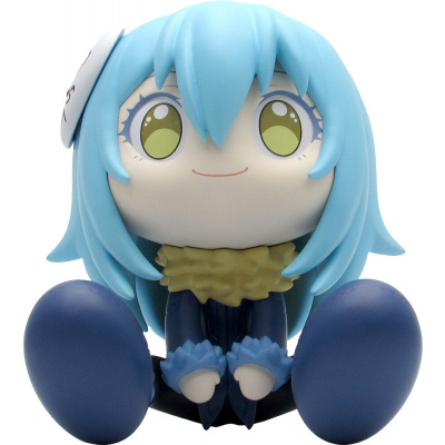 That Time I Got Reincarnated as a Slime: Rimuru Binivini Baby Soft Vinyl Figure