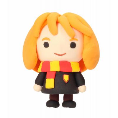 Harry Potter: Hermione Granger Super Dough - Do It Yourself
