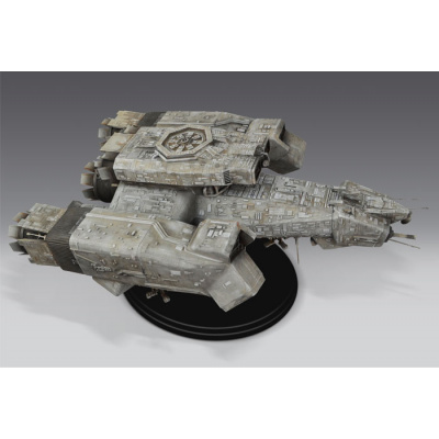 Alien: USCSS Nostromo Model