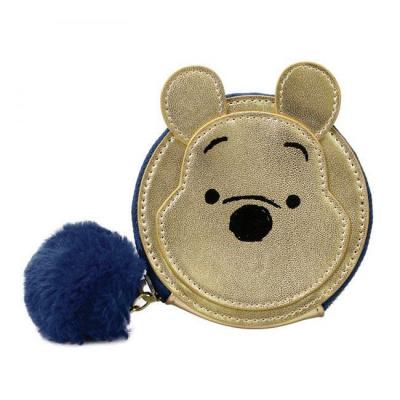 Winnie the Pooh Coin Purse Pooh
