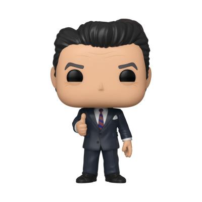 Pop! Icons: Ronald Reagan