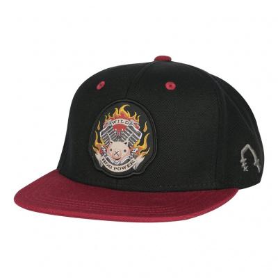 Overwatch: Roadhog Premium Snapback Cap