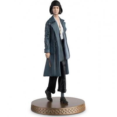 Harry Potter: Fantastic Beasts - Tina Goldstein Resin Figurine