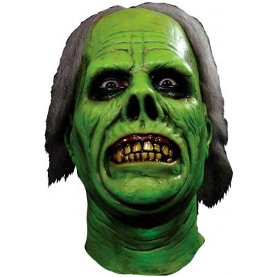 Chaney Entertainment: Phantom of the Opera Green Mask