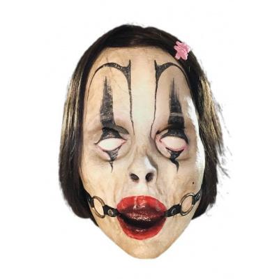 American Horror Story: Ball Gag Mask