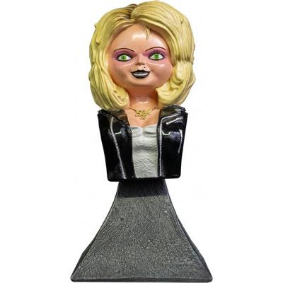 Bride of Chucky: Tiffany Mini Bust