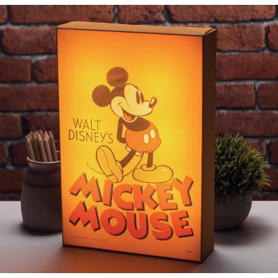 Disney: Mickey Mouse Luminart V2