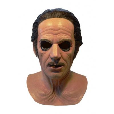 Ghost: Cardinal Copia Mask