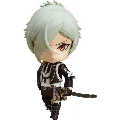 Touken Ranbu Online: Hizamaru Nendoroid