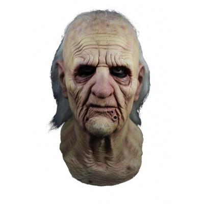 The Texas Chainsaw Massacre 2: Grandpa Mask