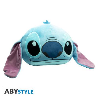 Disney - Cushion - Lilo & Stitch