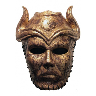 Game of Thrones: Sons of the Harpy Mask