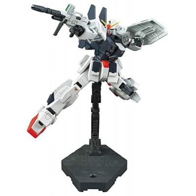 Gundam: High Grade - Blue Destiny Unit 3 Exam 1:144 Model Kit