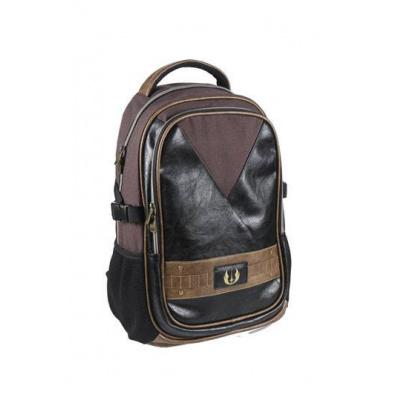 Star Wars Casual Travel Backpack Rebel 47 cm