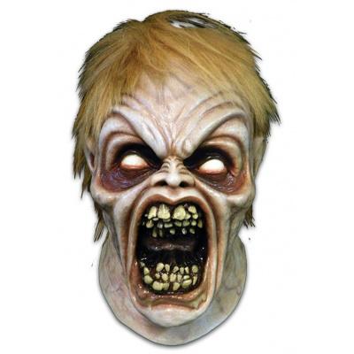 Evil Dead 2: Evil Ed Mask