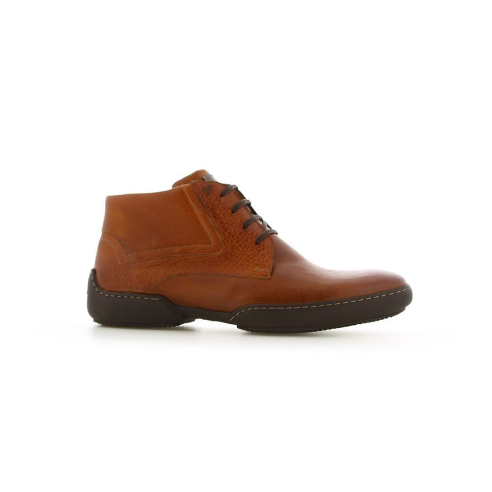 10928 Veter boot