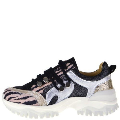 Multi Sneaker