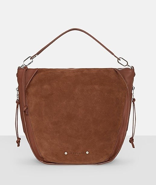 Saddy Crossbody M
