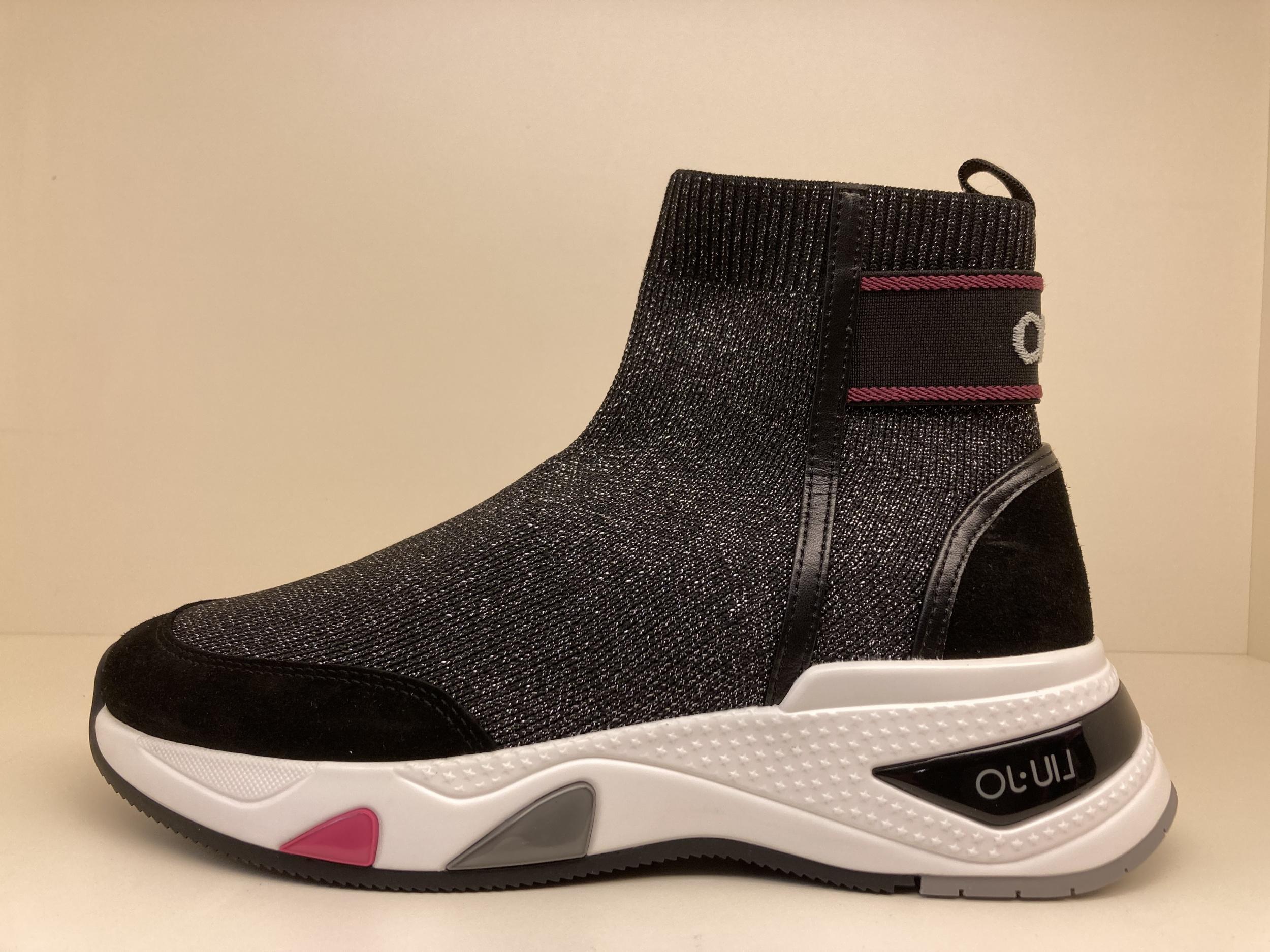 Sok sneaker