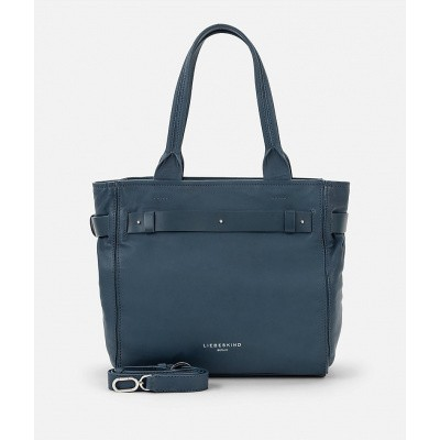 Foto van Soft Bucket Satchel M