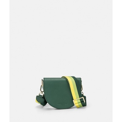Foto van Mixed Bag Belt Bag