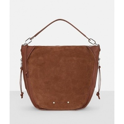 Foto van Saddy Crossbody M