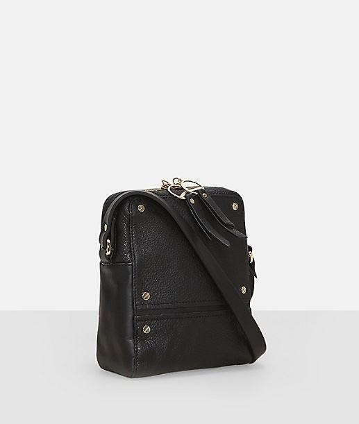 Mix n'patch Pebble Crossbody Bag S