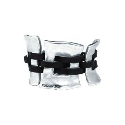 Armband Ovillo de Plata