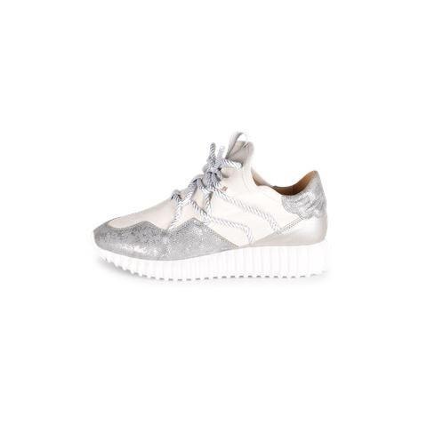 Flex Sneaker