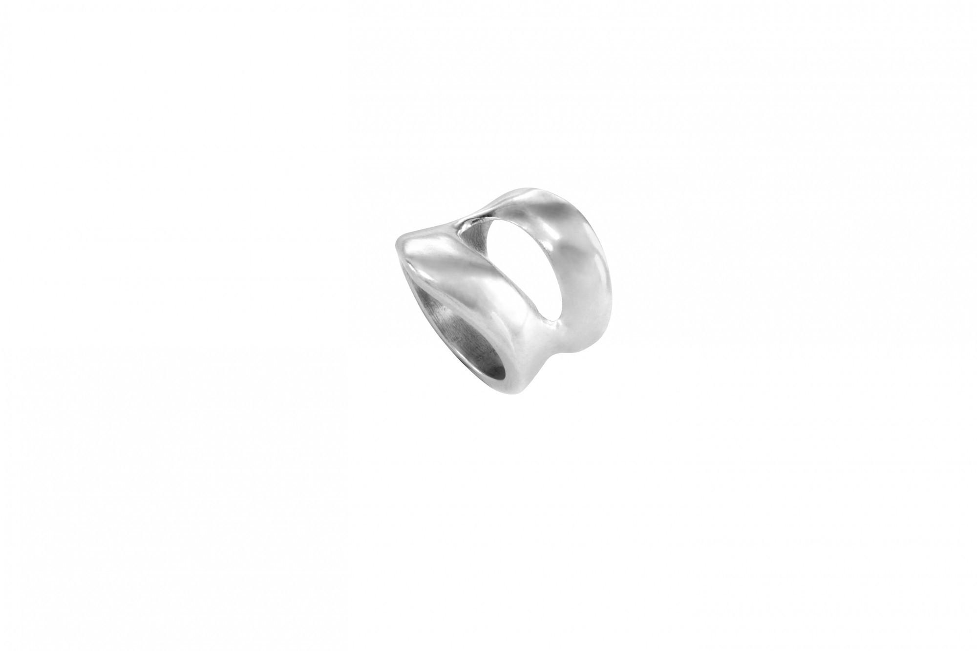 Ring Pezailla