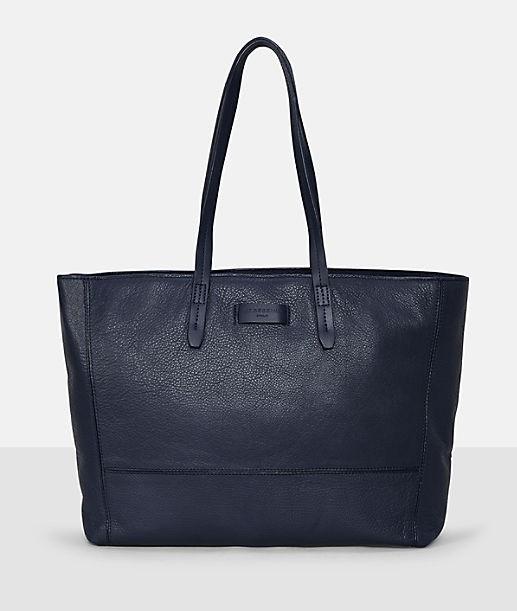 Shopper L E9