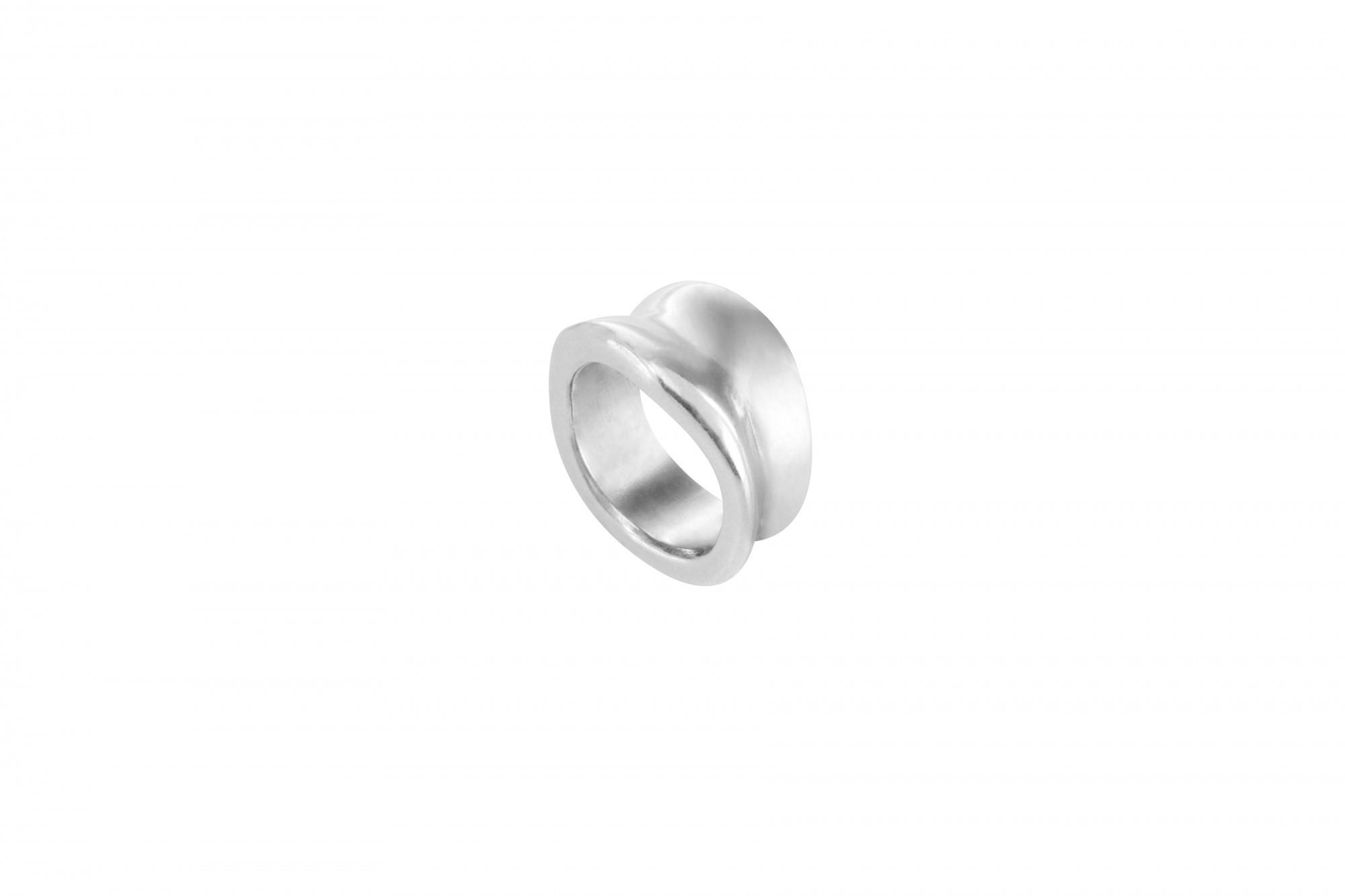 Ring Pezao