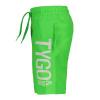 Afbeelding van tygo & Vito zwemshort neon green