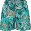 Afbeelding van Noppies boys zwembroek trunk southbridge