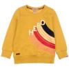 Afbeelding van Sturdy boys sweater yellow hero