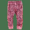 Afbeelding van Z8 Girls jogging broek Mack Popping pink