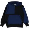 Afbeelding van Molo jongens sweater Meqo