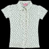 Afbeelding van O'chill blouse Qwin