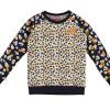 Afbeelding van O'chill sweater Jojanneke