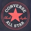 Afbeelding van Converse boy sweater chuck patch crew navy