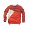 Afbeelding van Z8 boys sweater Hank