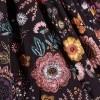 Afbeelding van Molo dress Cassiopeia
