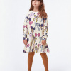 Afbeelding van Molo Carlotta dress