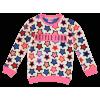 Afbeelding van O'chill sweater Inez stars