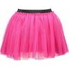 Afbeelding van Bnosy rok pink