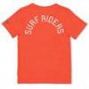 Afbeelding van Sturdy shirt neon coral