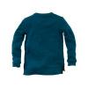 Afbeelding van Z8 boys sweater Merijn