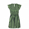 Afbeelding van Quapi dress Faitlin stripe